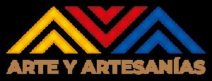Arte y Artesanías