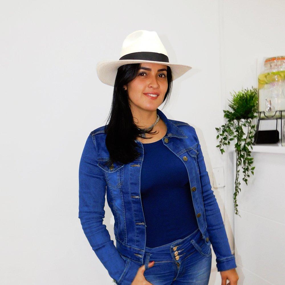 Sombrero Aguadeño - Arte y Artesanías
