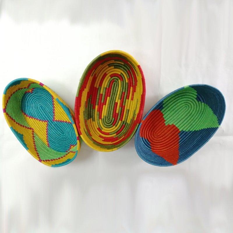 Cestas-Tejidas-Artesanales-Marketplace-de-artesanías.jpg