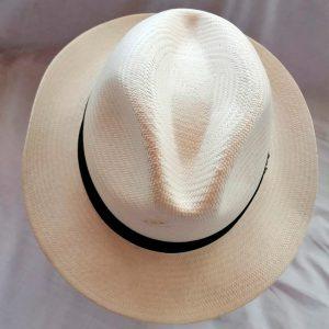 Sombrero Aguadeño Artesanias de Colombia ArteyArtesanias.co