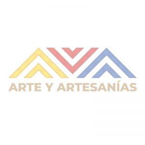Bufanda tejido fino tonos tierra c8018 arte y artesanias colombianas 001