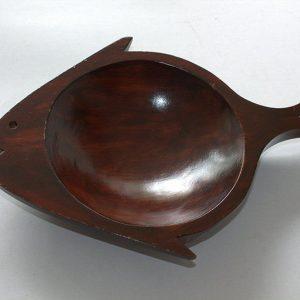 andeja madera pescado c38014 arte y artesanias colombianas_800_Arte_y_Artesanias_Bogota