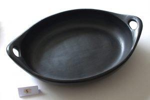 Bandeja ovalada No.5 - 34cm x 22cm arte y artesanias colombianas 001_800_Arte_y_Artesanias_Bogota