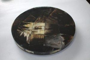 Bandeja redonda cacho c44009 arte y artesanias colombianas 001_800_Arte_y_Artesanias_Bogota