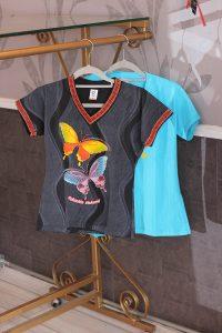 Camiseta Dama XL C20003 arte y artesanias colombianas 001_800_Arte_y_Artesanias_Bogota