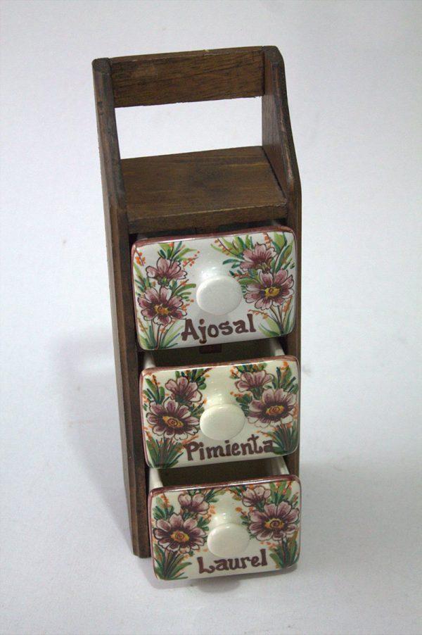 Condimentero c38016 arte y artesanias colombianas _800_Arte_y_Artesanias_Bogota