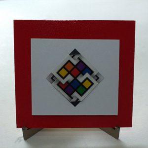Cuadros repisa arte y artesanias colombianas 001_800_Arte_y_Artesanias_Bogota