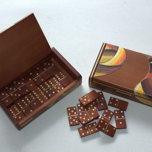 Domino retal tamo c3017 arte y artesanias colombianas 002_800_Arte_y_Artesanias_Bogota