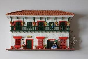 IMG_3494CR2X_800_Arte_y_Artesanias_Bogota_Colombia