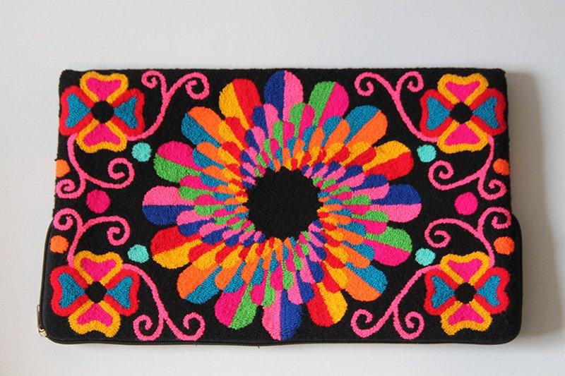 IMG_3500CR2X_800_Arte_y_Artesanias_Bogota_Colombia