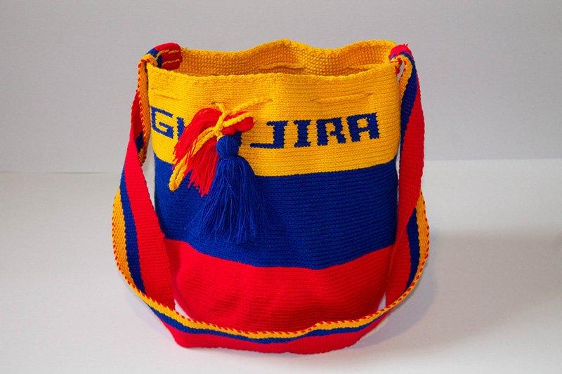 IMG_3545CR2X_800_Arte_y_Artesanias_Bogota_Colombia