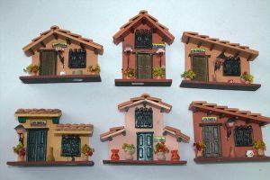 Iman Balcon pequeño c44003 arte y artesanias colombianas 001_800_Arte_y_Artesanias_Bogota