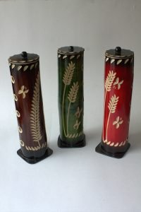 Incensarios en madera c38014 arte y artesanias colombianas 002_800_Arte_y_Artesanias_Bogota