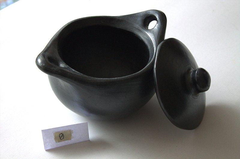 Olla negra No.1 arte y artesanias colombianas 003 _800_Arte_y_Artesanias_Bogota