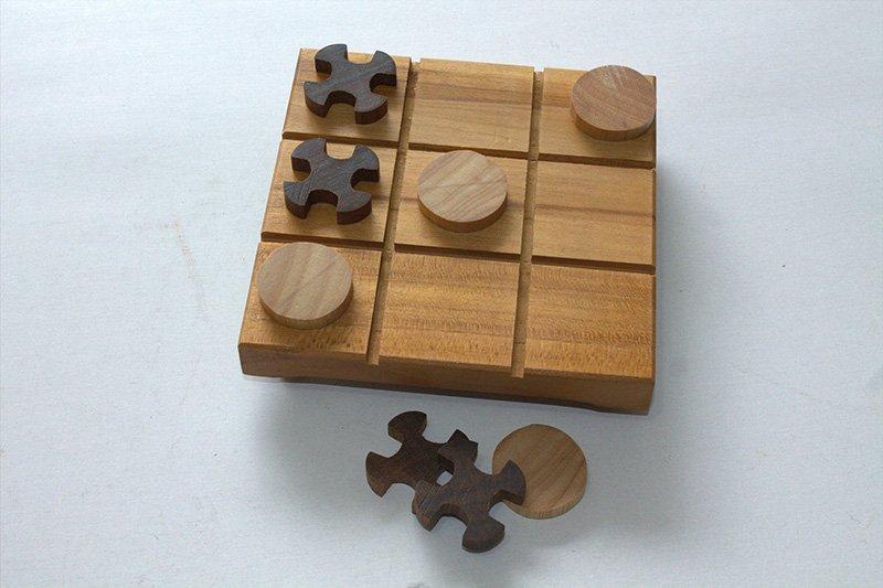 Triqui en madera pino c3026 arte y artesanias colombianas 001_800_Arte_y_Artesanias_Bogota