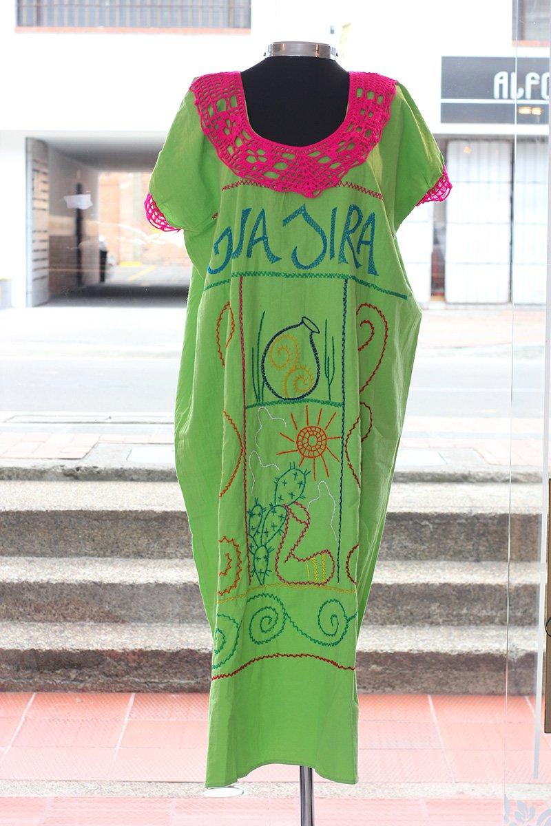 Tunica wayu c10117 arte y artesanias colombianas 001 JPG_800_Arte_y_Artesanias_Bogota